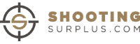 SHOOTING SURPLUS LLC