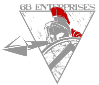 6B Enterprises LLC