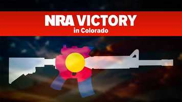 NEWS Victory in Colorado Preemption Case
